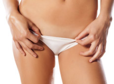 Colorado springs brazilian bikini wax